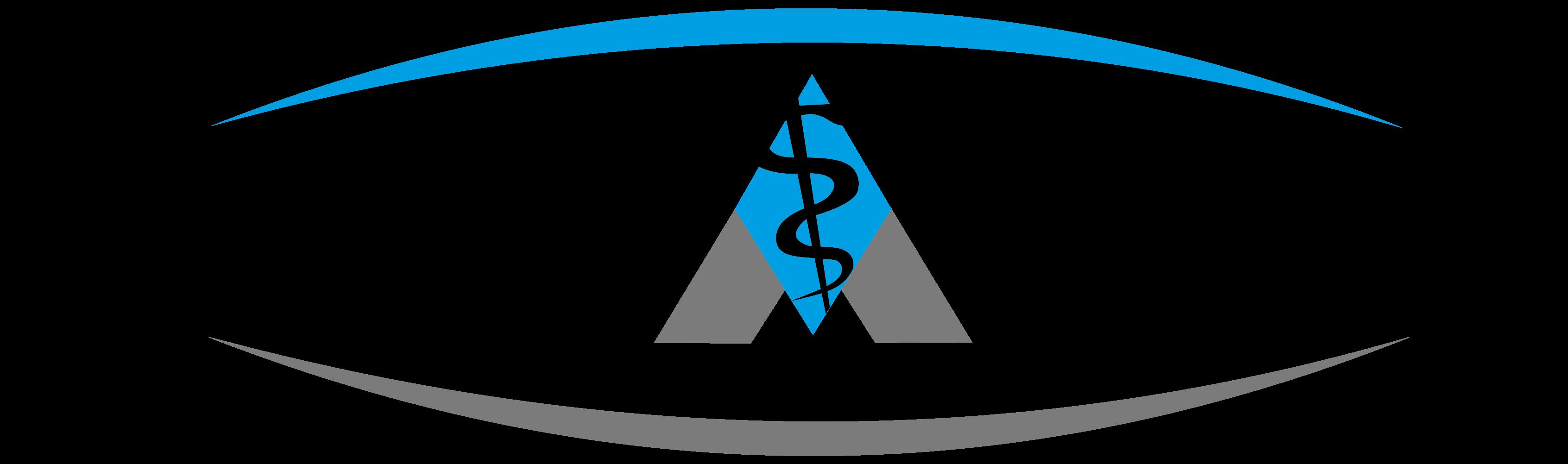 Logo Werfft